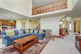 8842 Pin Oak Drive - Photo 11