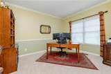 8842 Pin Oak Drive - Photo 12