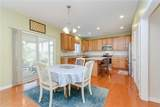 8842 Pin Oak Drive - Photo 13