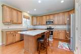 8842 Pin Oak Drive - Photo 14