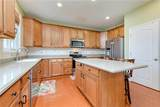 8842 Pin Oak Drive - Photo 15