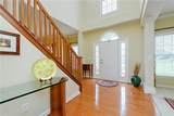 8842 Pin Oak Drive - Photo 3