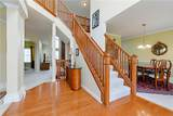 8842 Pin Oak Drive - Photo 4