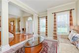 8842 Pin Oak Drive - Photo 6