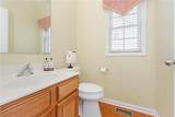 8842 Pin Oak Drive - Photo 8