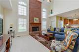 8842 Pin Oak Drive - Photo 9