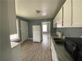 1237 Manhattan Avenue - Photo 17