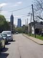 244 Summit Street - Photo 2