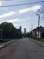 244 Summit Street - Photo 9