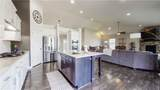 6202 Royal Alley Place - Photo 12