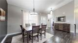 6202 Royal Alley Place - Photo 14