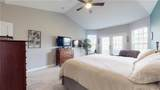 6202 Royal Alley Place - Photo 15