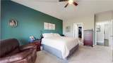 6202 Royal Alley Place - Photo 16