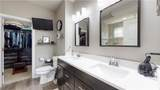6202 Royal Alley Place - Photo 17