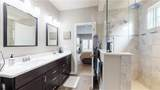 6202 Royal Alley Place - Photo 18