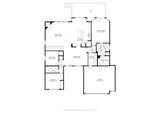 6202 Royal Alley Place - Photo 19