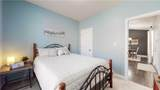 6202 Royal Alley Place - Photo 21