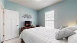 6202 Royal Alley Place - Photo 22