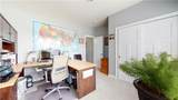 6202 Royal Alley Place - Photo 23