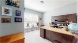 6202 Royal Alley Place - Photo 24