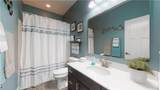 6202 Royal Alley Place - Photo 25