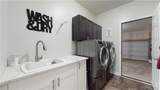 6202 Royal Alley Place - Photo 26