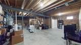 6202 Royal Alley Place - Photo 28