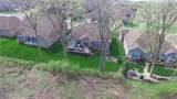 6202 Royal Alley Place - Photo 4