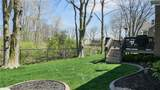 6202 Royal Alley Place - Photo 5