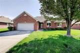 3125 Victory Dr - Photo 1