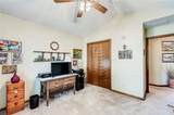 3125 Victory Dr - Photo 25