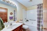 3125 Victory Dr - Photo 26