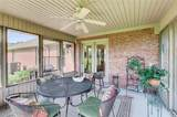 3125 Victory Dr - Photo 27