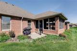 3125 Victory Dr - Photo 30