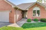 3125 Victory Dr - Photo 4