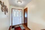 3125 Victory Dr - Photo 5