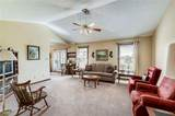 3125 Victory Dr - Photo 8