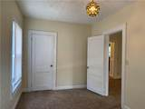 3510 Fall Creek - Photo 10