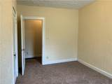 3510 Fall Creek - Photo 13