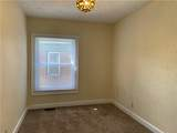 3510 Fall Creek - Photo 9