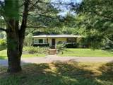 2517 State Road 32 - Photo 1