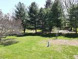 2517 State Road 32 - Photo 10