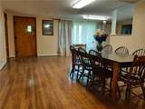 2517 State Road 32 - Photo 16