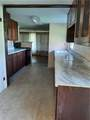 2517 State Road 32 - Photo 18