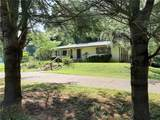 2517 State Road 32 - Photo 2