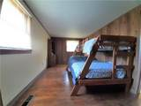 2517 State Road 32 - Photo 21