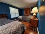 2517 State Road 32 - Photo 23