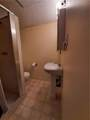 2517 State Road 32 - Photo 27