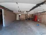 2517 State Road 32 - Photo 30
