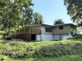 2517 State Road 32 - Photo 4